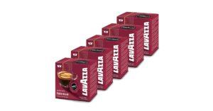 Read more about the article Capsule Lavazza A Modo Mio Espresso Intenso