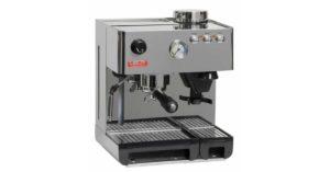 Read more about the article Macchina da caffè automatica Lelit PL042EM
