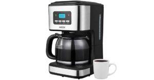 Macchina da caffè americano Aicok