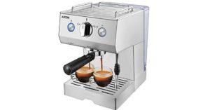 Macchina da caffè manuale Aicok