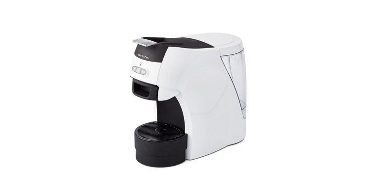 Ariete Macchina Per Il caffè espresso per cialde ESE 1301