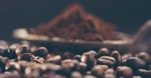Perché il caffè ti fa fare la cacca?
