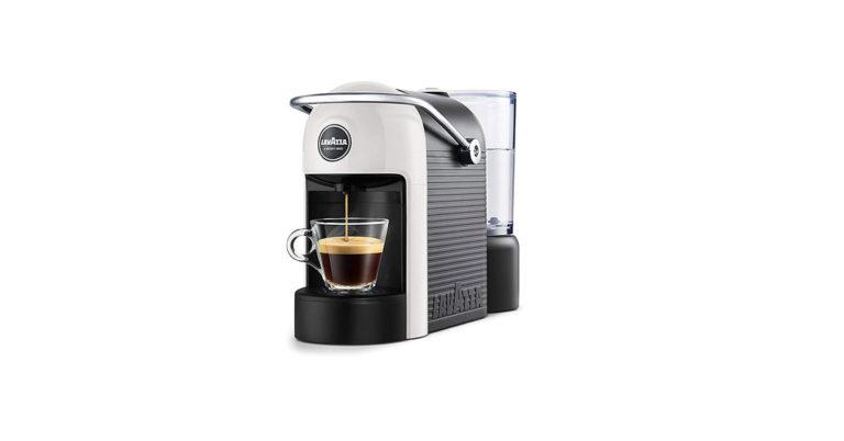 Miglior macchina da caffè 2019