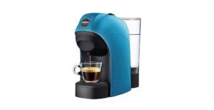 Miglior macchina da caffè 2020