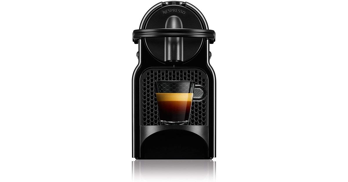 Miglior prezzo macchina caffè